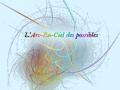 Arc_En_Ciel_Des_Possibles