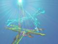 Arc_En_Ciel_Des_Possibles5_200x200